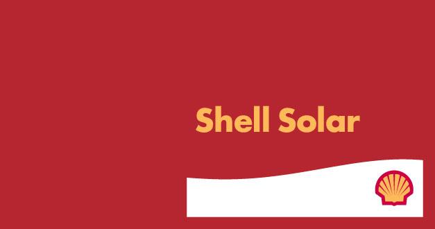 Lim Legal Services Shell Solar Lim Legal Services